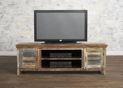 22 Best Tv Stands Images On Pinterest | Tv Stands, Entertainment With Regard To Most Current Widescreen Tv Stands (View 10 of 20)