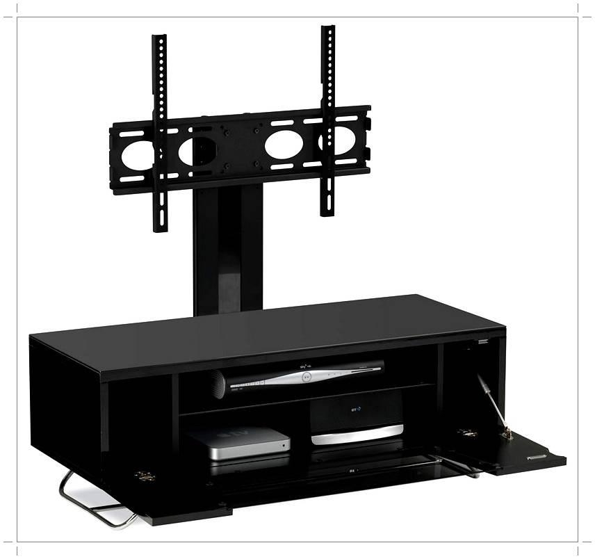 22 Gallery Of Cantilever Corner Tv Stands For Flat Screens | Best Intended For Latest Cantilever Tv Stands (Image 2 of 20)
