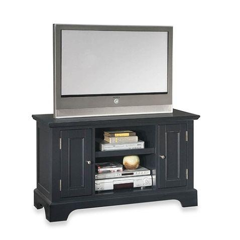 23 Best Tv Stands/units Images On Pinterest | Tv Stands, Home And Throughout Most Recent Bedford Tv Stands (Image 4 of 20)