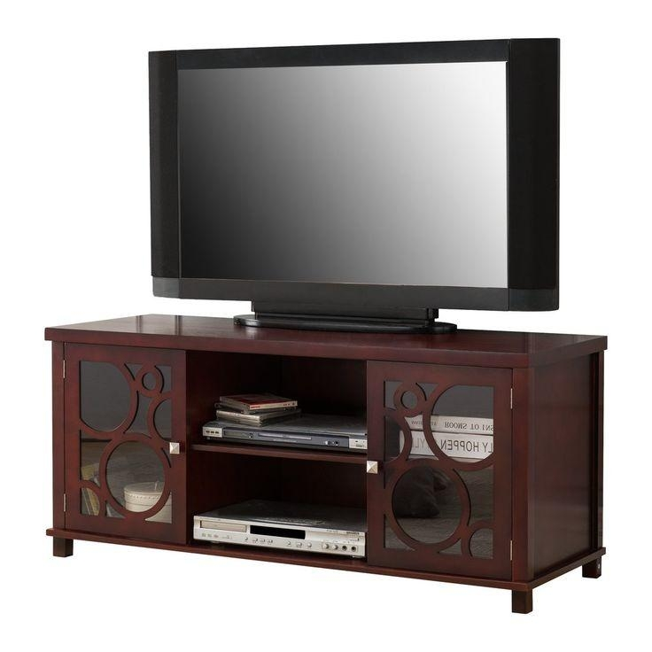 24 Best Cherry Wood Tv Stand Images On Pinterest | Wood Tv Stands Within Most Recently Released Cherry Wood Tv Cabinets (Image 4 of 20)