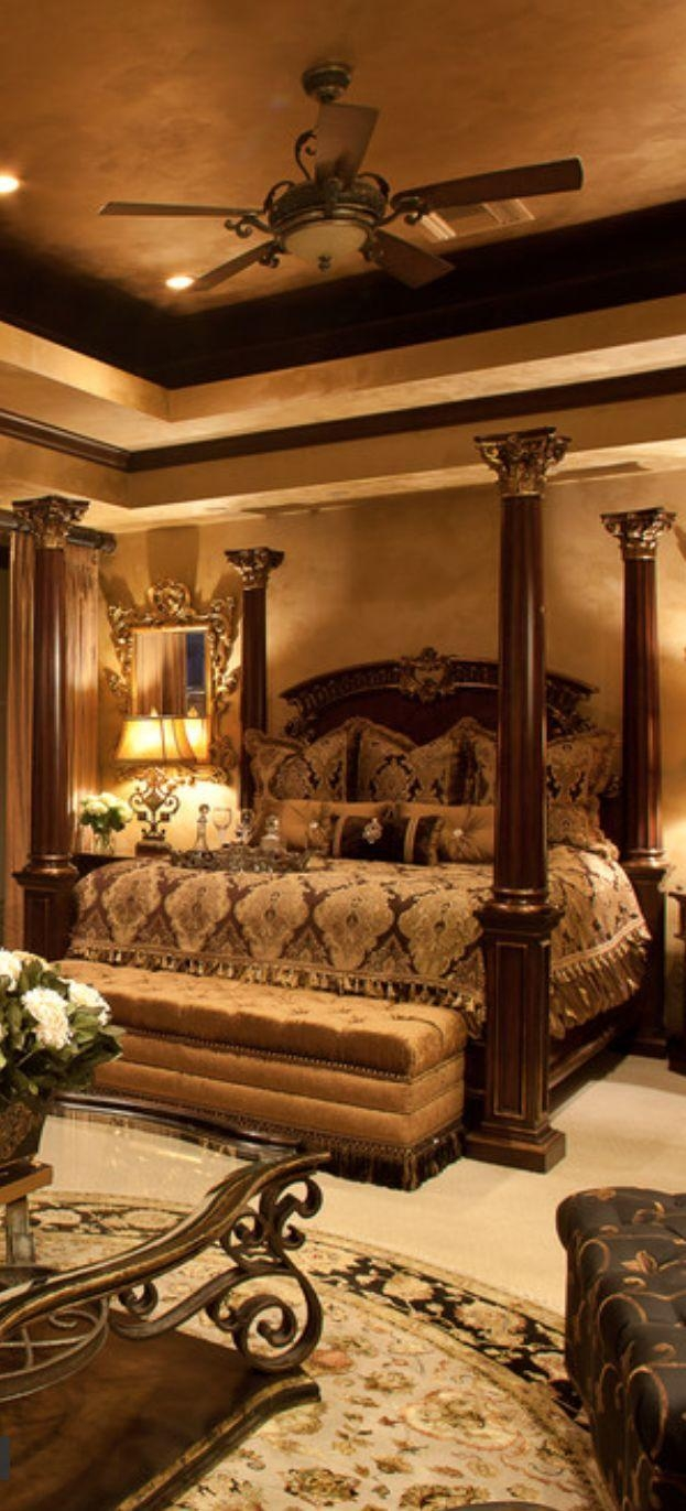25+ Best Tuscan Bedroom Decor Ideas On Pinterest   Tuscan Bedroom Throughout Italian Wall Art For Bedroom (Image 1 of 20)
