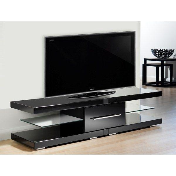 25 Best Tv Stand Images On Pinterest | Modern Tv Stands, High Pertaining To Recent Techlink Tv Stands Sale (Image 1 of 20)
