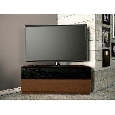 26 Best Media Cabinet Images On Pinterest | Corner Tv Stands For Latest Contemporary Corner Tv Stands (View 3 of 20)