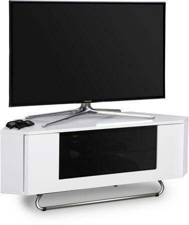 26 Best Tv Images On Pinterest | Tv Cabinets, Tv Stands And High Gloss Within 2017 Beam Thru Tv Cabinet (Image 4 of 20)