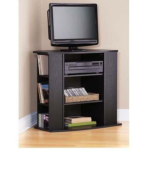 26 Best Tv Stands Images On Pinterest | Furniture, Tall Tv Stands Inside Most Recently Released Tv Stand Tall Narrow (Image 1 of 20)