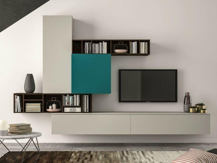 268 Best Cabinet, Cupboards, Tv Cabinet, Dresser Images On Throughout Best And Newest Modular Tv Stands Furniture (Image 2 of 20)