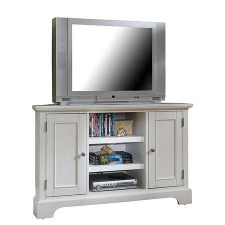 Featured Photo of Wayfair Corner Tv Stands
