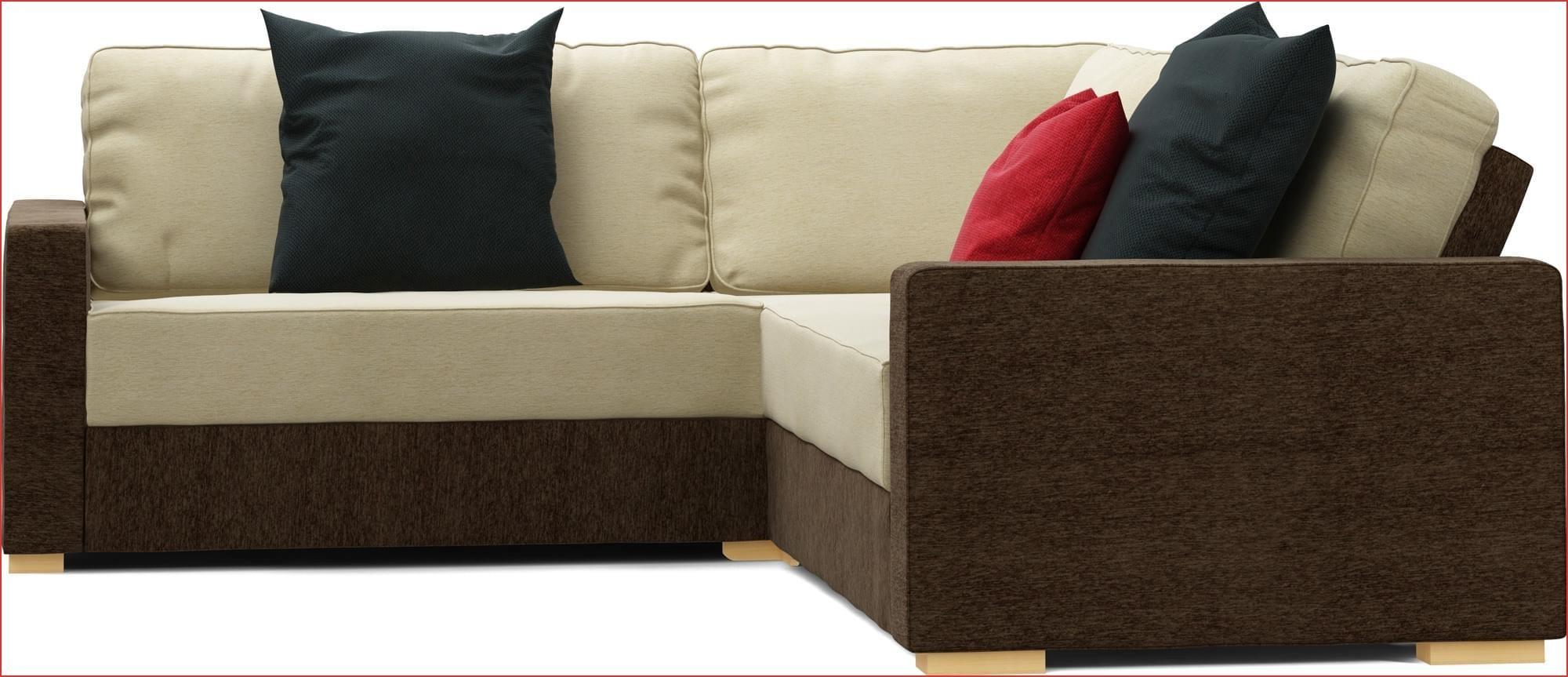 2X2 Corner Sofa Beautiful Xia 2X2 Corner Sofa Custom Made Corner Pertaining To 2X2 Corner Sofas (Image 1 of 21)