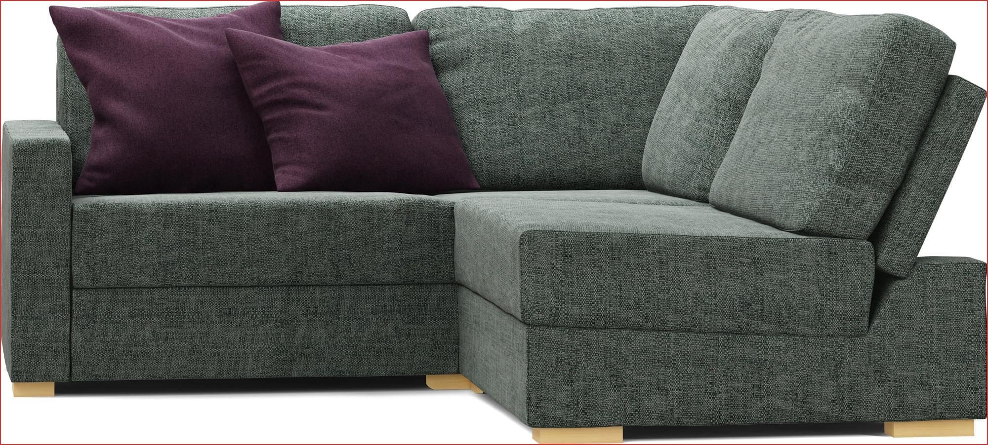2×2 corner sofa – Home Decor 88