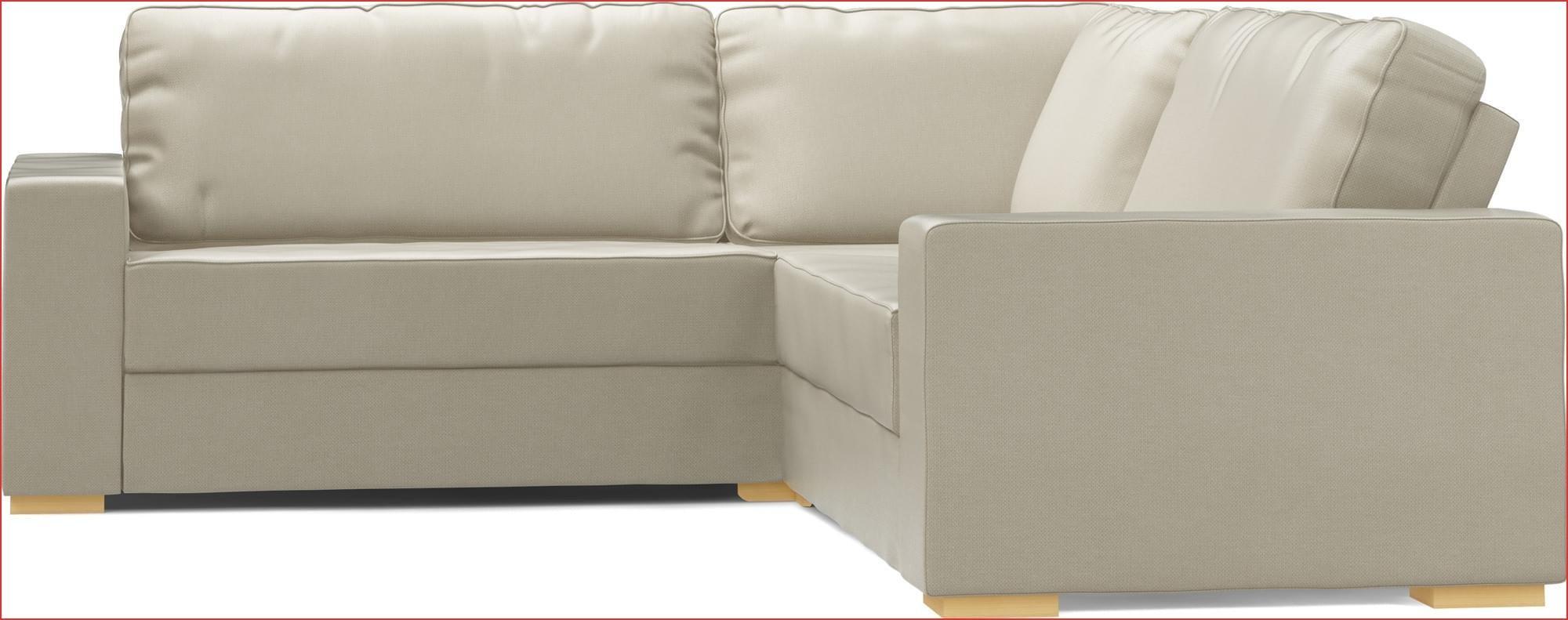 2X2 Corner Sofa Beautiful Xia 2X2 Corner Sofa Custom Made Corner Within 2X2 Corner Sofas (Image 3 of 21)
