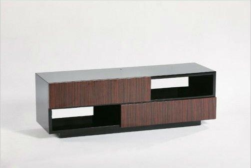 3 Doors Modern Tv Stand – Buy 3 Doors Tv Stand,cheap Tv Stands With Most Recent Modern Wooden Tv Stands (Image 2 of 20)