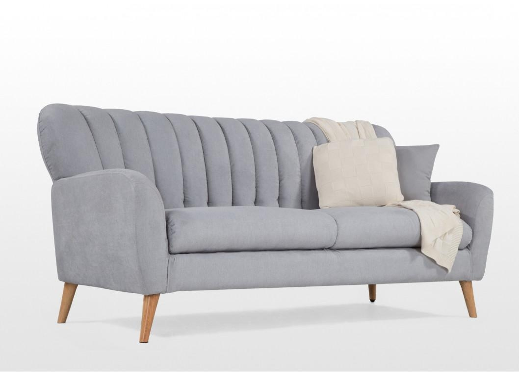3 Seater Fabric Sofa Sale 84 With 3 Seater Fabric Sofa Sale throughout 3 Seater Sofas for Sale