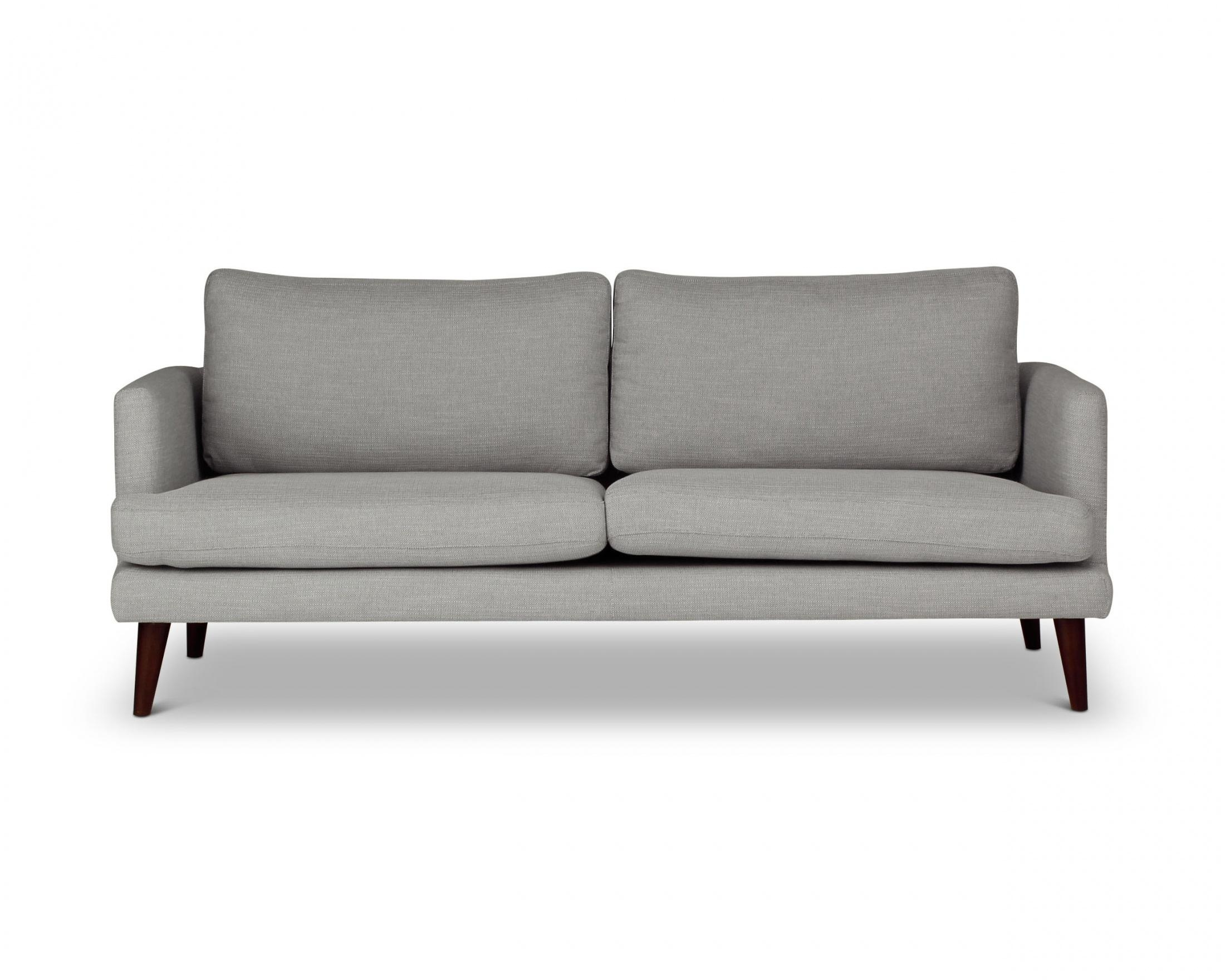 3 Seater Sofa 30 With 3 Seater Sofa | Jinanhongyu intended for 3 Seater Sofas for Sale