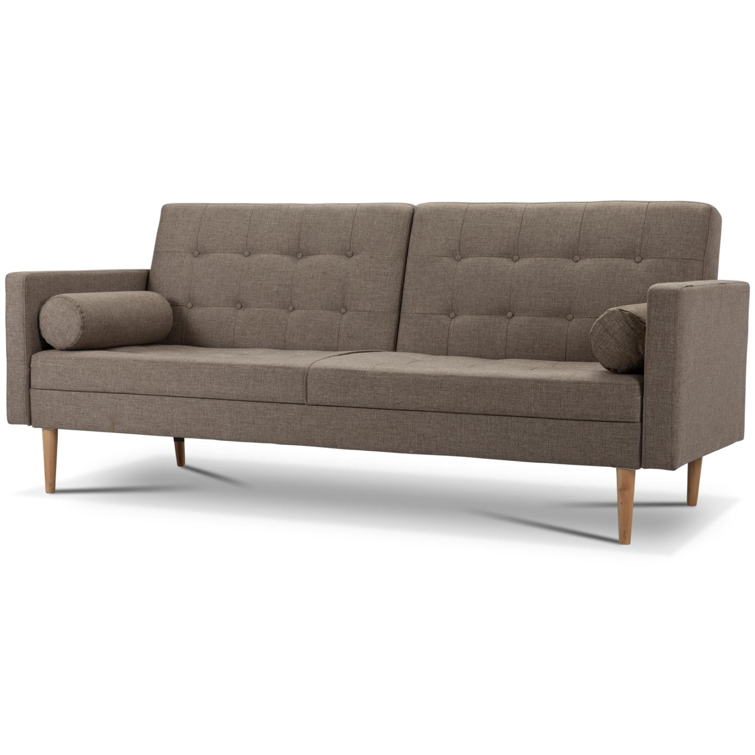 3 Seater Sofa Bed Sale - Fjellkjeden in 3 Seater Sofas for Sale