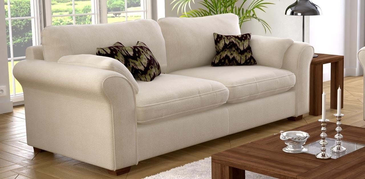 21 choices of 3 seater sofas for sale sofa ideas. Black Bedroom Furniture Sets. Home Design Ideas