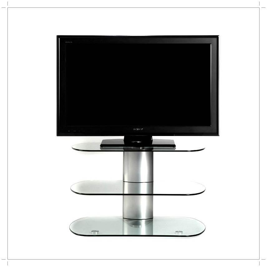30 Images Of Off The Wall Tv Stands Cheap | Best Living Room Regarding Best And Newest Off The Wall Tv Stands (Image 1 of 20)