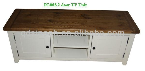 317 Range Solid Wood Antique White Wooden Tv Stand - Buy Wooden Tv regarding 2018 White Wood Tv Stands