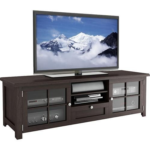 32 Best New Tv Console Search Images On Pinterest | Tv Consoles Within Most Recently Released Sonax Tv Stands (View 15 of 20)