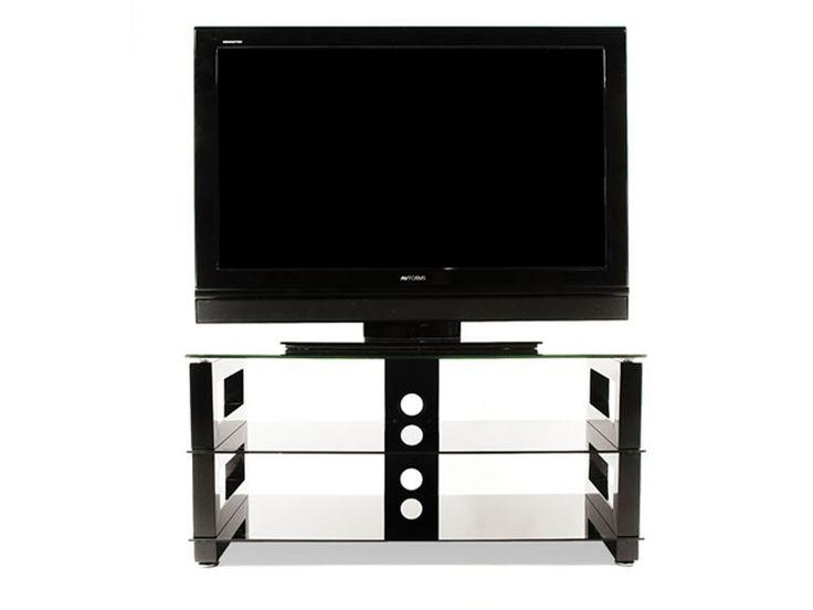 35 Best Cantilever Tv Stands Images On Pinterest | Tv Stands in Recent Cheap Cantilever Tv Stands