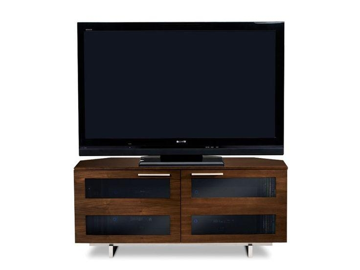 35 Best Cantilever Tv Stands Images On Pinterest | Tv Stands Intended For Most Recently Released Cheap Cantilever Tv Stands (Image 7 of 20)