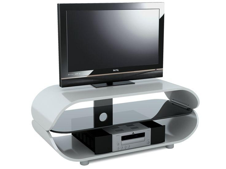 35 Best Cantilever Tv Stands Images On Pinterest | Tv Stands pertaining to Latest Cheap Cantilever Tv Stands