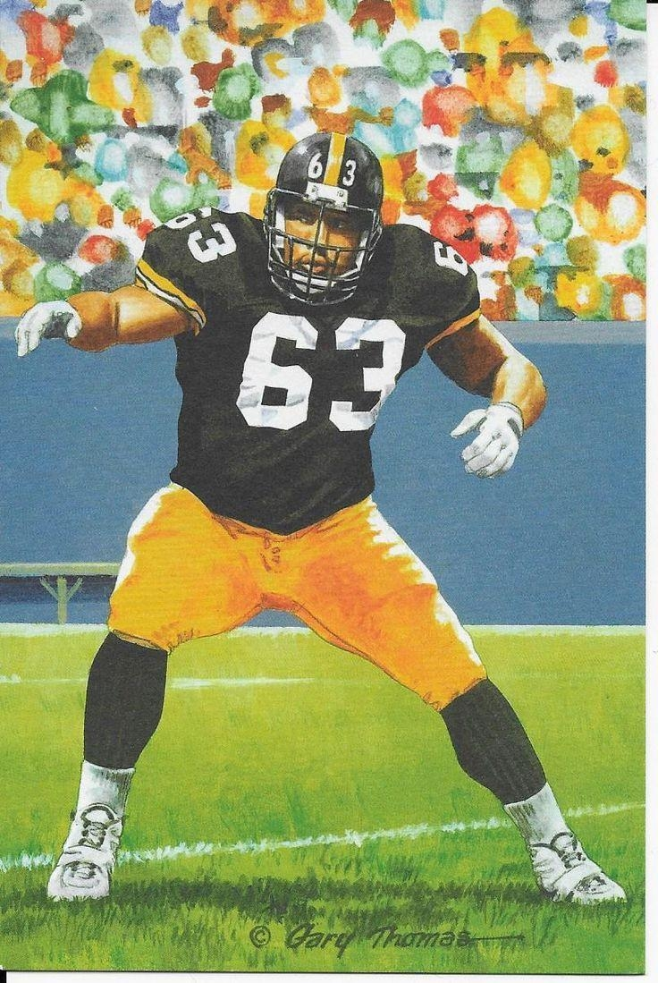 351 Best Pittsburgh / Pirates Steelers (Nfl) Images On Pinterest Inside Steelers Wall Art (Image 1 of 20)