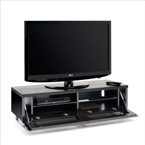 36 Best Tv Stands Mark Ii Images On Pinterest | Tv Stands, Tv within Current Cheap Techlink Tv Stands