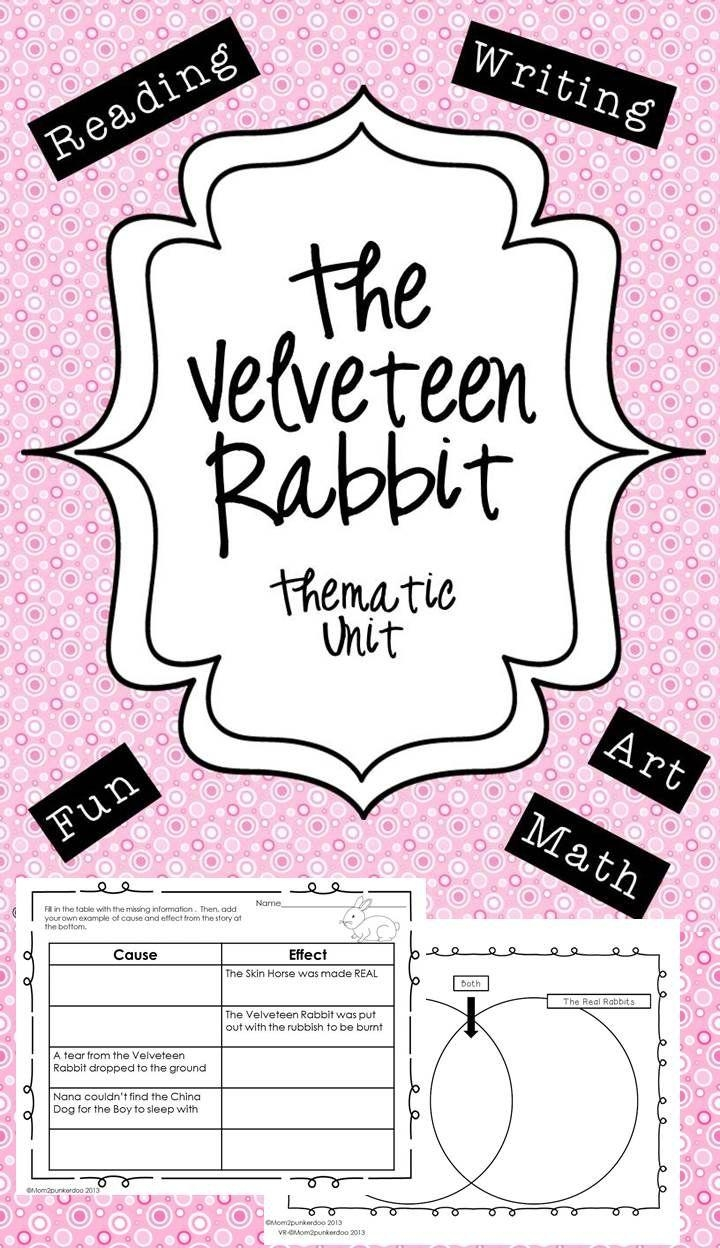 39 Best The Velveteen Rabbit Images On Pinterest | The Velveteen Inside Velveteen Rabbit Wall Art (Image 2 of 20)