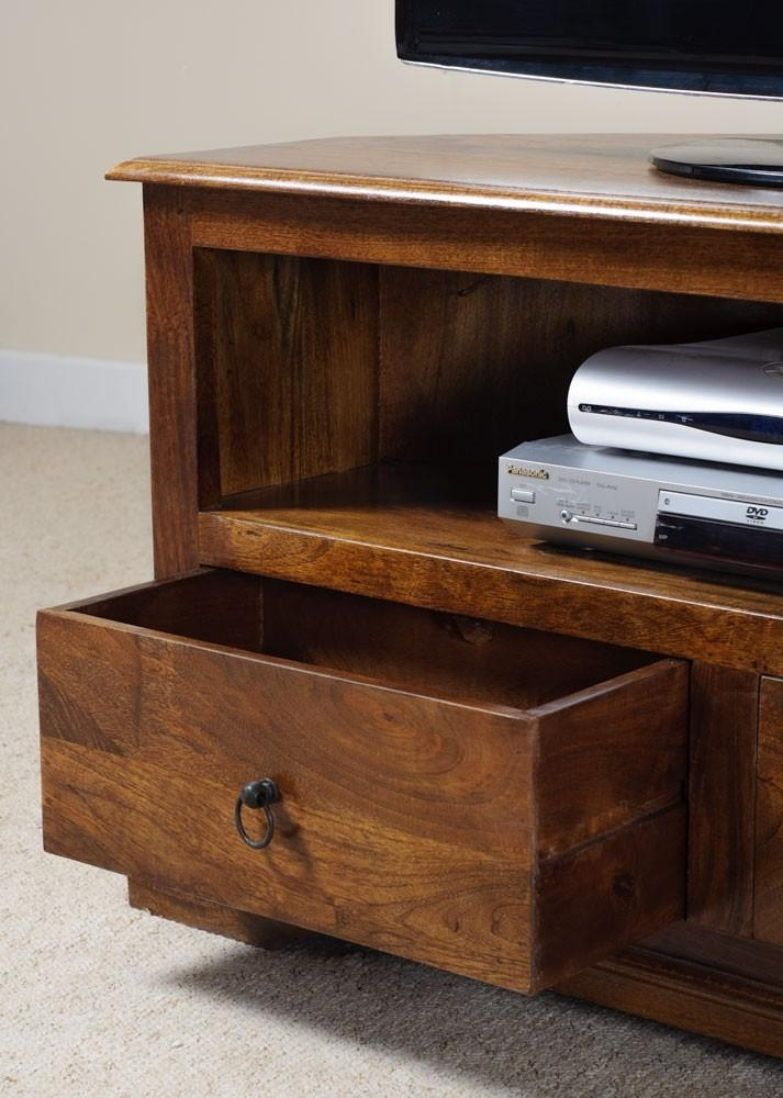 """42"""" Tv Cabinet 
