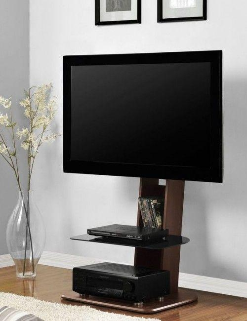446 Best Entertainment & Bar Images On Pinterest | 70 Inch Tv Within Most Up To Date Small Tv Stands (Image 2 of 20)