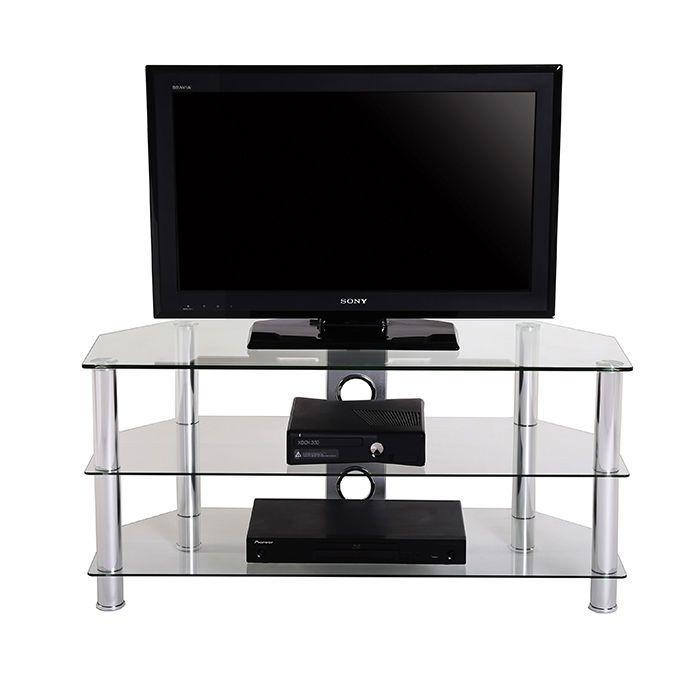 45 Best Tv Stand Images On Pinterest | Tv Stands, Stand For And Xbox Throughout Best And Newest 24 Inch Led Tv Stands (Image 1 of 20)