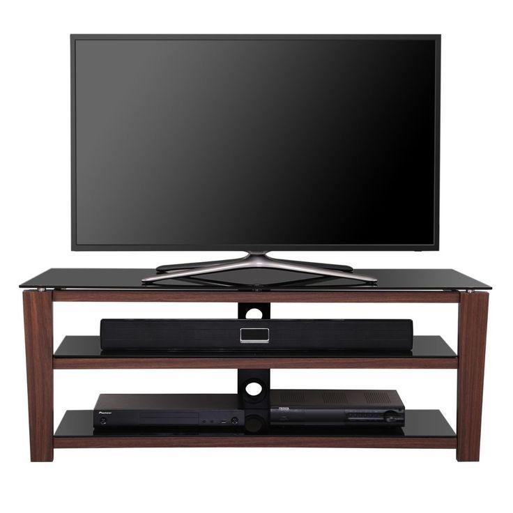 45 Best Tv Stand Images On Pinterest | Tv Stands, Xbox And Stand For pertaining to Most Recently Released Tv Stands For Tube Tvs