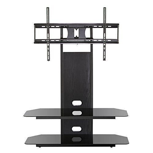 45 Best Tv Stand Images On Pinterest | Tv Stands, Xbox And Stand For Throughout Recent Tv Stands For 70 Inch Tvs (View 20 of 20)