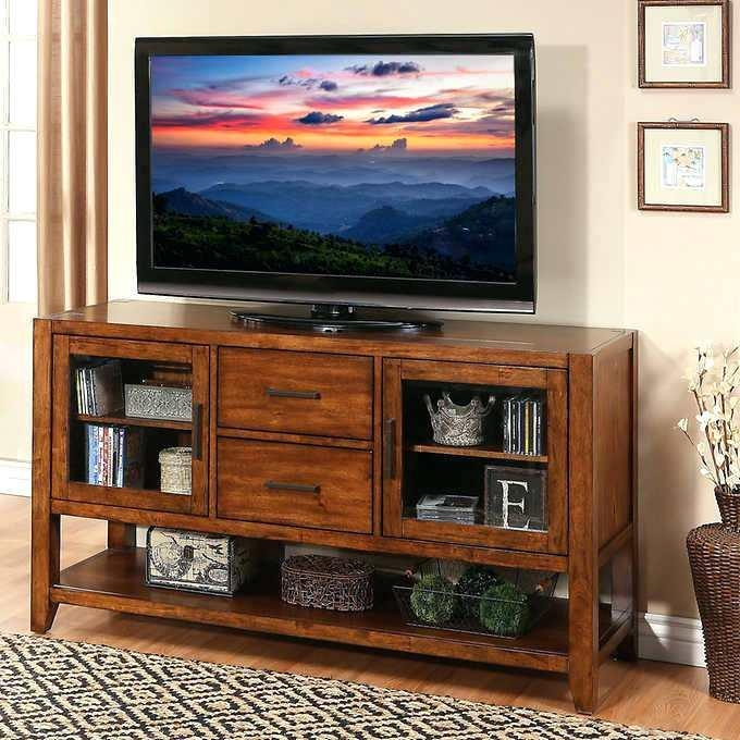 46 Tv Stands – Effluvium Intended For Best And Newest Corner Tv Stands For 46 Inch Flat Screen (View 4 of 20)