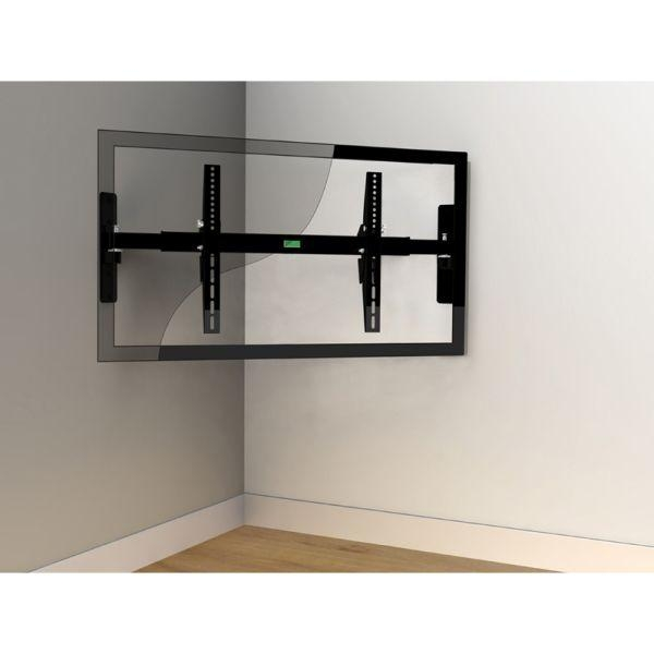 47 Best Corner Wall Mount For Tv Images On Pinterest | Corner Wall with regard to Latest 65 Inch Tv Stands With Integrated Mount