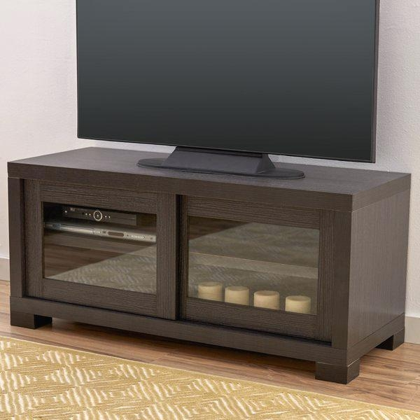 47 Tv Stand With Mount 47 Tv Stands Flat Screens Vizio Gallevia 47 Within 2018 Vizio 24 Inch Tv Stands (View 20 of 20)