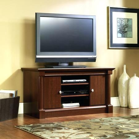 47 Tv Stand With Mount 47 Tv Stands Flat Screens Vizio Gallevia 47 within Recent Vizio 24 Inch Tv Stands
