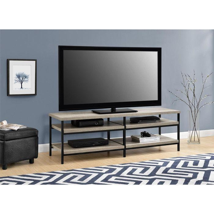 487 Best Maine Images On Pinterest | Baseboard Heater Covers within Newest Comet Tv Stands