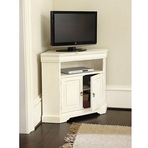 54 Best Tv Stand Corner Images On Pinterest | Corner Tv Stands With 2017 Tv Stands 38 Inches Wide (View 14 of 20)