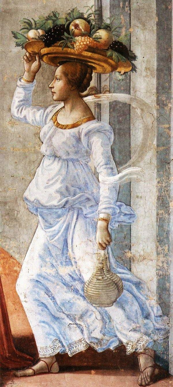 540 Best Art: Italian Artists Images On Pinterest | Italian In Italian Renaissance Wall Art (Image 7 of 20)