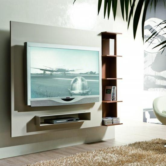 20 Best Ideas Bedroom Tv Shelves