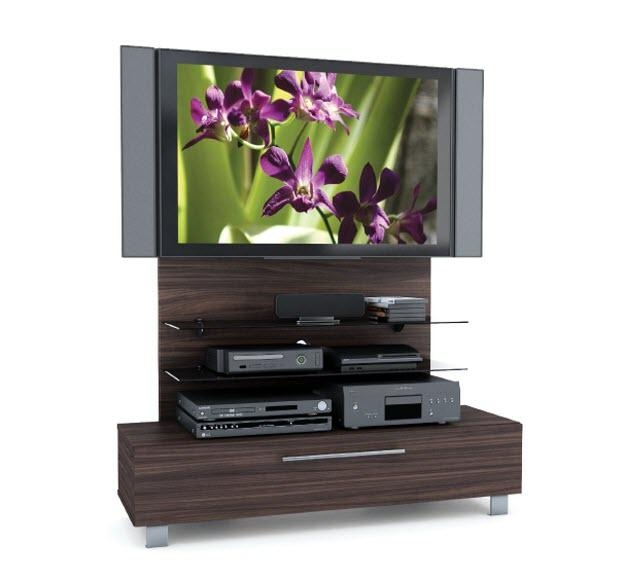 55 Inch Tv Stand With Mount Good Enough For My Room? – Furniture Depot Throughout Most Popular Tv Stands For 55 Inch Tv (Image 1 of 20)