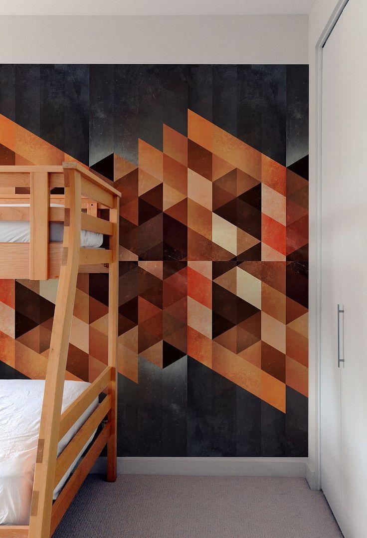 58 Best Interior Wall Art Images On Pinterest | Butterfly Wall Inside Blik Wall Art (View 17 of 20)