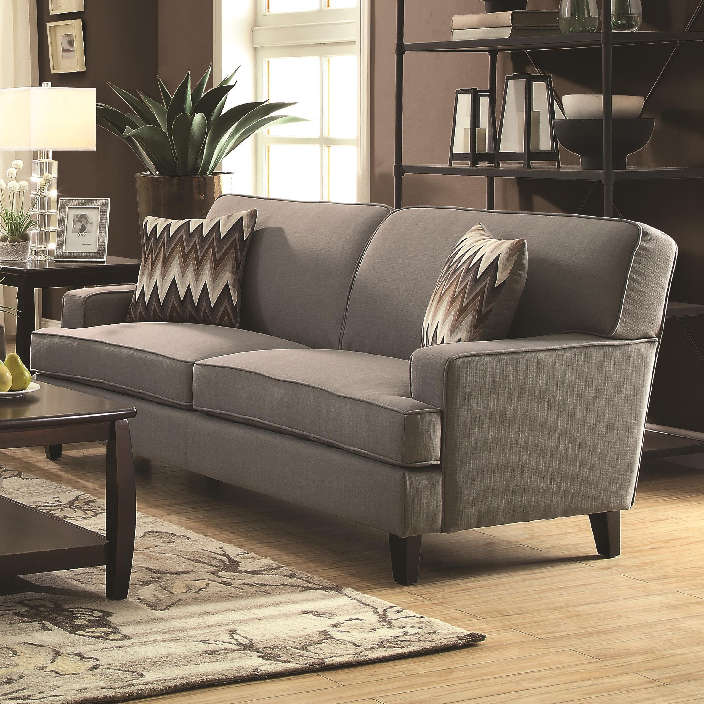 6 Foot Sofa 37 With 6 Foot Sofa | Jinanhongyu within 6 Foot Sofas