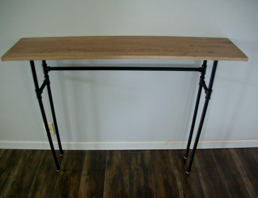 6 Foot Sofa Table - Sofas within 6 Foot Sofas