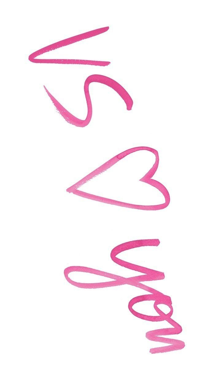 60 Best Vs Pink Images On Pinterest | Victoria Secret Pink, Pink Within Victoria Secret Wall Art (View 18 of 20)
