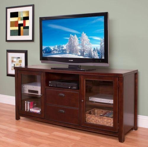 61 Best For Mom Images On Pinterest | Tv Stands, Entertainment Within 2018 Tv Stands For 70 Flat Screen (View 2 of 20)