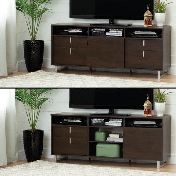 61 Inch Tv Stand Tv Stand Cozy 61 Inch Tv Stand Design 61 Inch For Newest 61 Inch Tv Stands (Image 2 of 20)