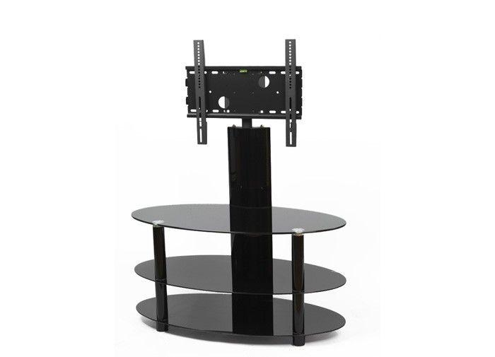 63 Best Innovative Tv Stands Images On Pinterest | Tv Stands In 2018 Iconic Tv Stands (Image 8 of 20)