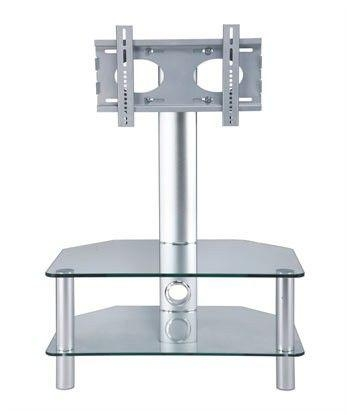 63 Best Innovative Tv Stands Images On Pinterest | Tv Stands, Tv For Most Current Cheap Cantilever Tv Stands (Photo 19 of 20)